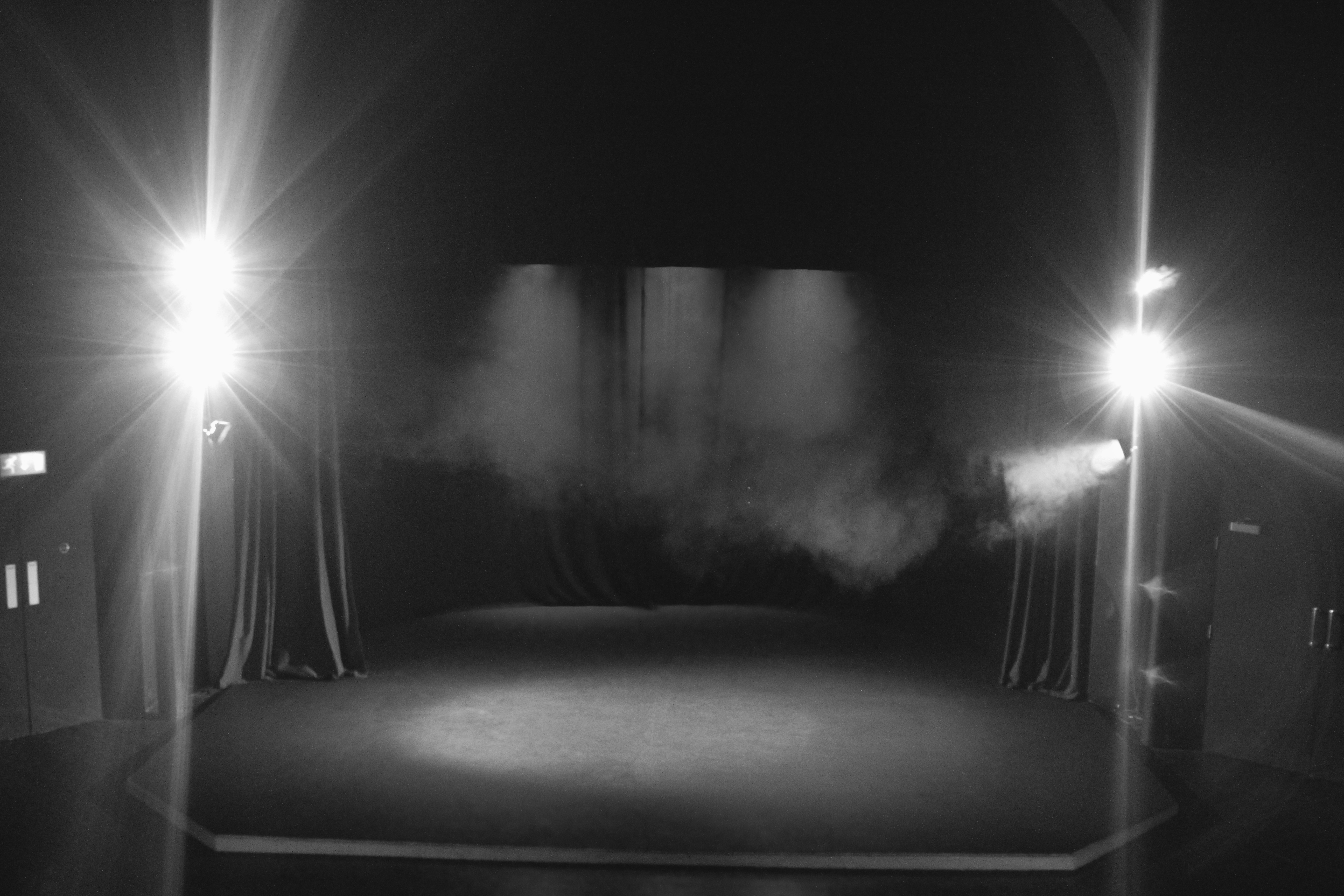 Blakehay Theatre