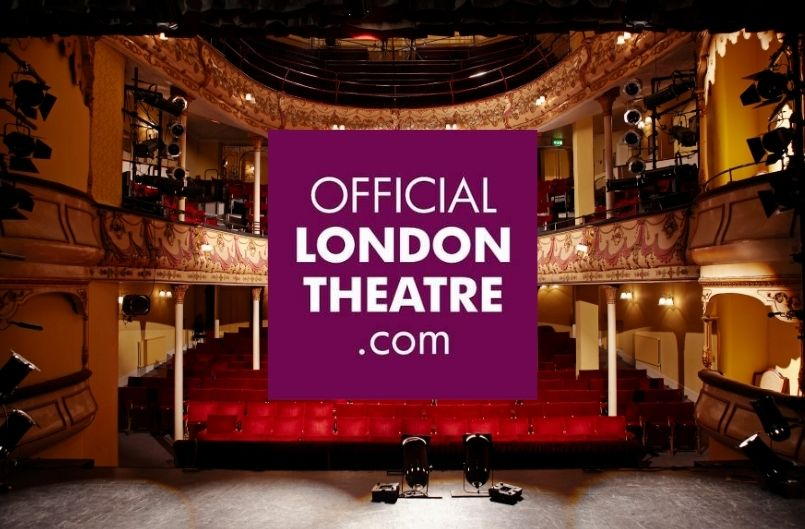Official London Theatre Access